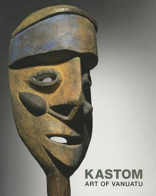 Kastom By Howarth, Crispin/ Huffman, Kirk